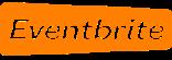 30_30_eventbrite-logo